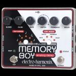 deluxe-memory-boy