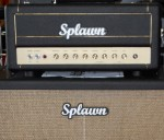 splawn super sport head