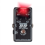BassBB1