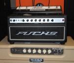Fuchs ODS 100
