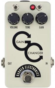 Gain_changerF16med