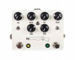 JHS-Pedals-Double-Barrel-top