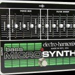 bass-micro-synthesizer