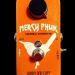 mercy ph