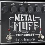 metal-muff