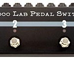 pedal switcher