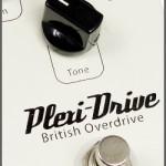 plexi drive