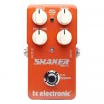 shaker-vibrato-front