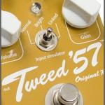 tweed 57