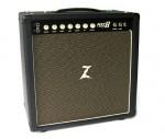 z-maz8-combo