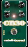 CB30small2
