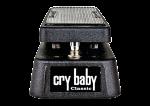 GCB95FCryBabyregClassic-11