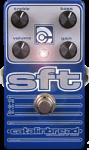 SFTsmall2