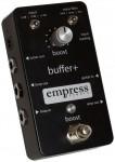 buffer+-600