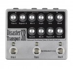 disaster-transport-sr