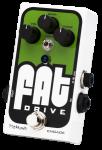 fat drive