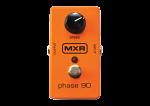 phase90