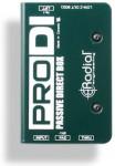 prod1-top-intro