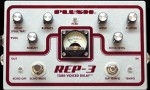 rep-3-tube-voiced-delay-02-544x327