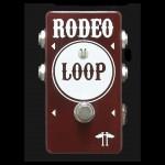 rodeo loop
