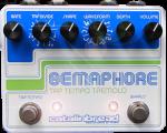 semaphore2