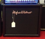 hughes and kettner 112