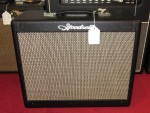 Used Goodsell Univox 10