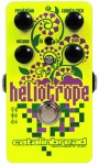 Catalinbread Heliotrobe