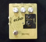 Skreddy Echo