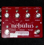Empress Nebulus