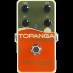 topanga-front