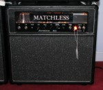 Matchless Avalon 30 combo