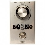 boing-product-370x370