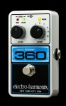EH Nano Looper 360