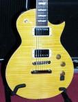 ESP LTD EC256 Lemon Drop