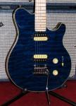 Sterling SUB AX3 Blue