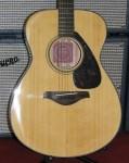 Yamaha FS700S
