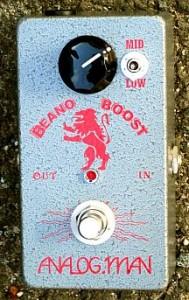 beano2005