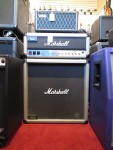 Marshall Silver Jubilee 2553