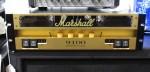 Used Marshall 9100 Power Amp