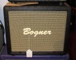 Bogner Cube 1x12 cabinet