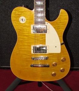 used fano alt de facto tc6