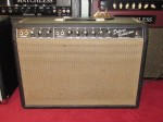 1964 Fender Deluxe Reverb for sale atlanta discount music 2017