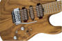 GUTHRIE GOVAN SIGNATURE HSH CARAMELIZED ASH full - Copy