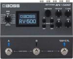 rv-500_top_gal