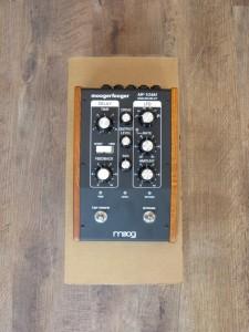 Moog MF104M Delay