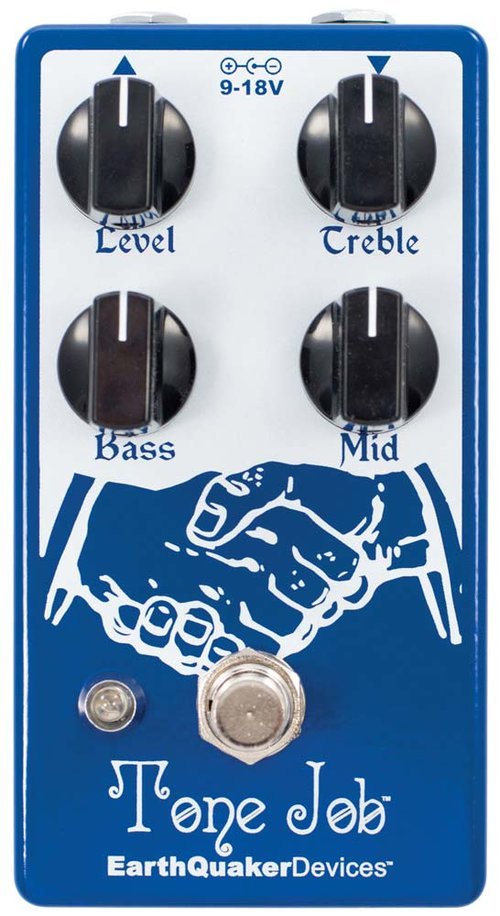 earthquaker devices product categories atlanta discount music