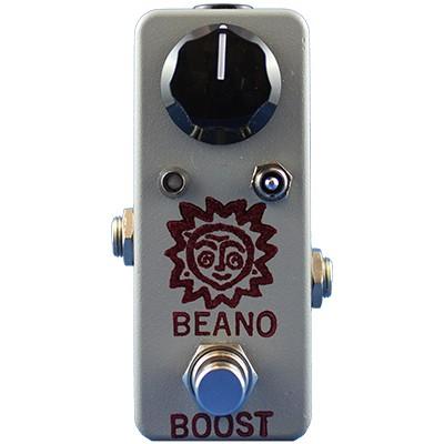 Analog Man Mini Bad Bob | Atlanta Discount Music